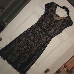 Candalate Dresses - Dress